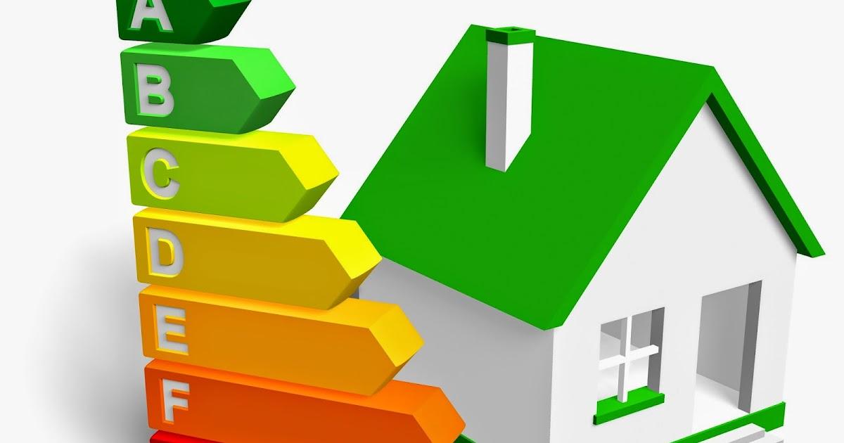 Ape attestato prestrazione energetica lombardia a p e la - Certificazione energetica e contratto di locazione ...
