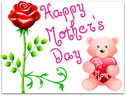 MOTHERS DAY POEMS, QUOTES, WISHES, MESSAGES, SMS