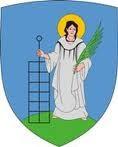 Lőrinci város honlapja (link)