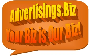 Advertisings Biz