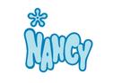 http://2.bp.blogspot.com/-CzNf33TR7ac/ULYaEP5yaiI/AAAAAAAAAi8/NyxaPQTW3F0/s1600/About+Famosa+-+Famosa+-+Donde+viven+los+juguetes+-+Google+Chrome_2012-11-28_12-34-42.png
