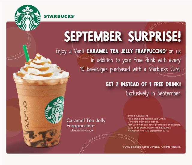 Starbucks-Card-Malaysia