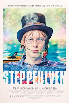 Ver Película Steppeulven / Itsi Bitsi Online Gratis (2014)
