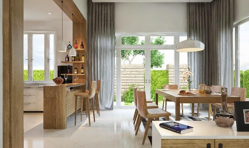 Diseño de Interiores & Arquitectura: Diseño de Interiores Llenos ...