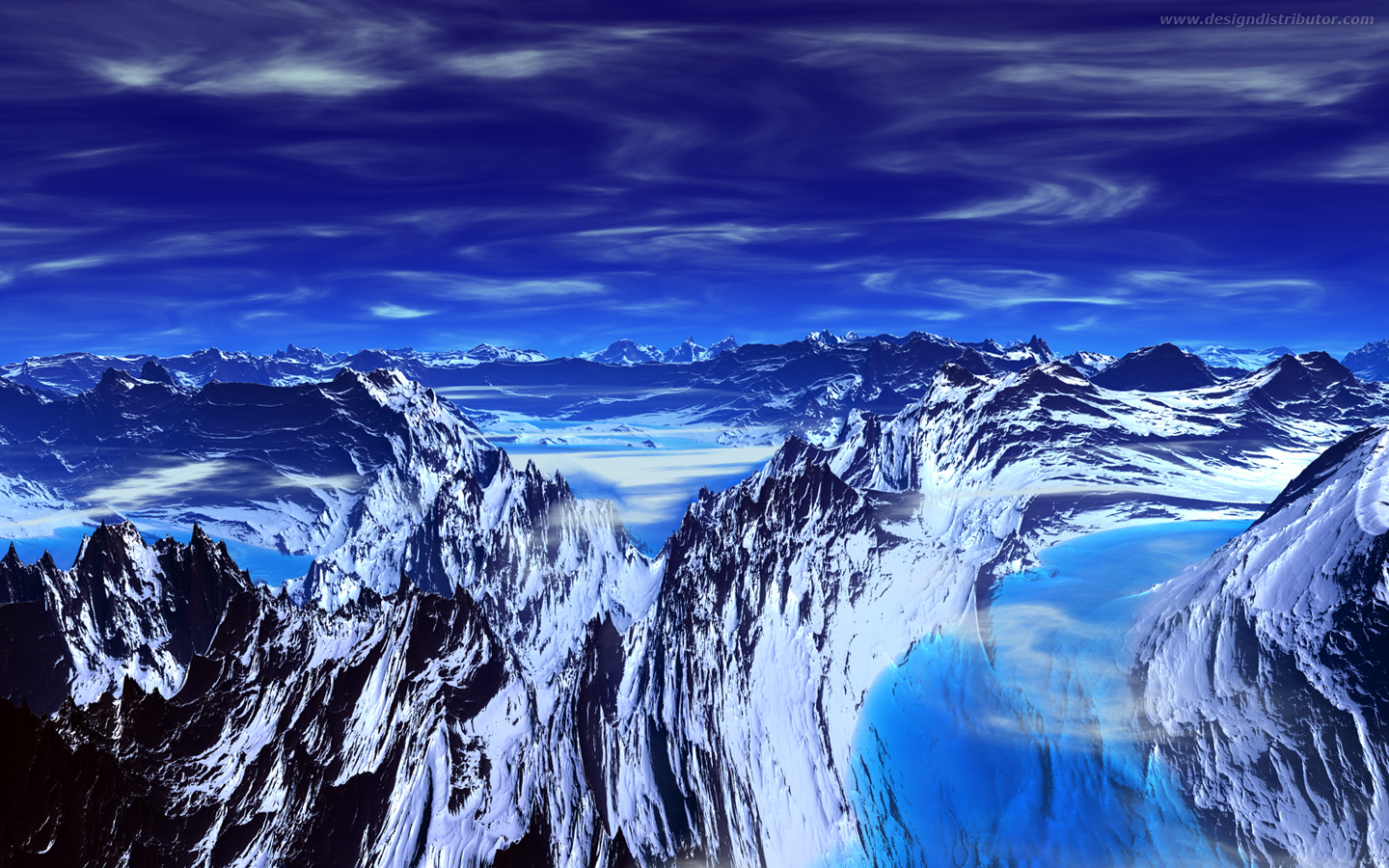 http://2.bp.blogspot.com/-CzQi6mh71Ks/ThNVQKeA8pI/AAAAAAAALBw/hUbwtvUu0ro/s1600/blue-HD-wide-wallpapers-1440x900.jpg