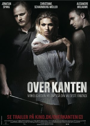 Ci Cht B n - Over Kanten (2012) Vietsub