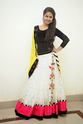 Uyyala Jampala heroine Avika Gor New Photos Gallery-thumbnail-1
