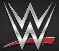 lo mejor de la lucha libre mundial en vivo y directo, raw smackdown y mucho más no te lo pierdas solo en wwewebs