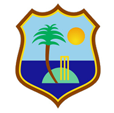 west-indies-national-cricket-team-2015