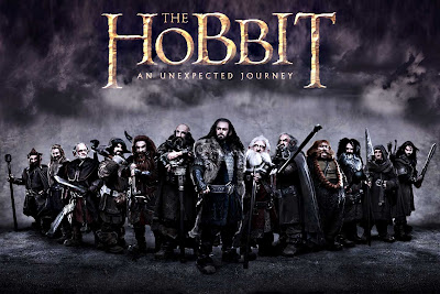 The Hobbit Movie Wallpapers