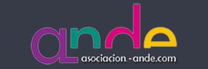 Asociación ANDE