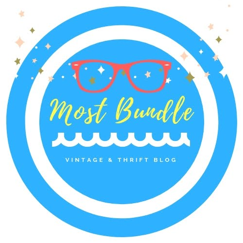 Most Bundle