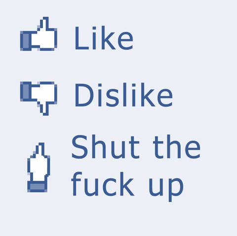 Foto Status Facebook