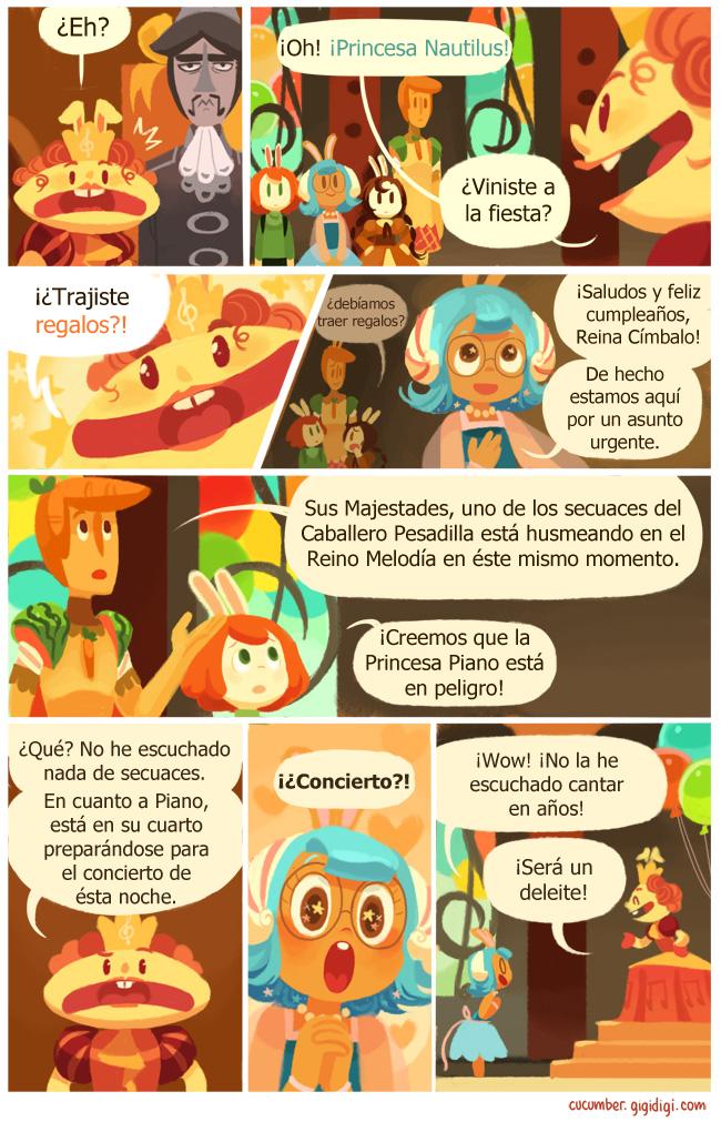 http://labusquedadecuco.blogspot.com/2015/09/0338.html