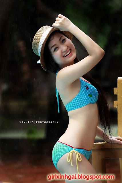 Ảnh girl xinh bikini, hình ảnh gái xinh bikini, girl xinh bikini hot, anh girl xinh bikini kute 20