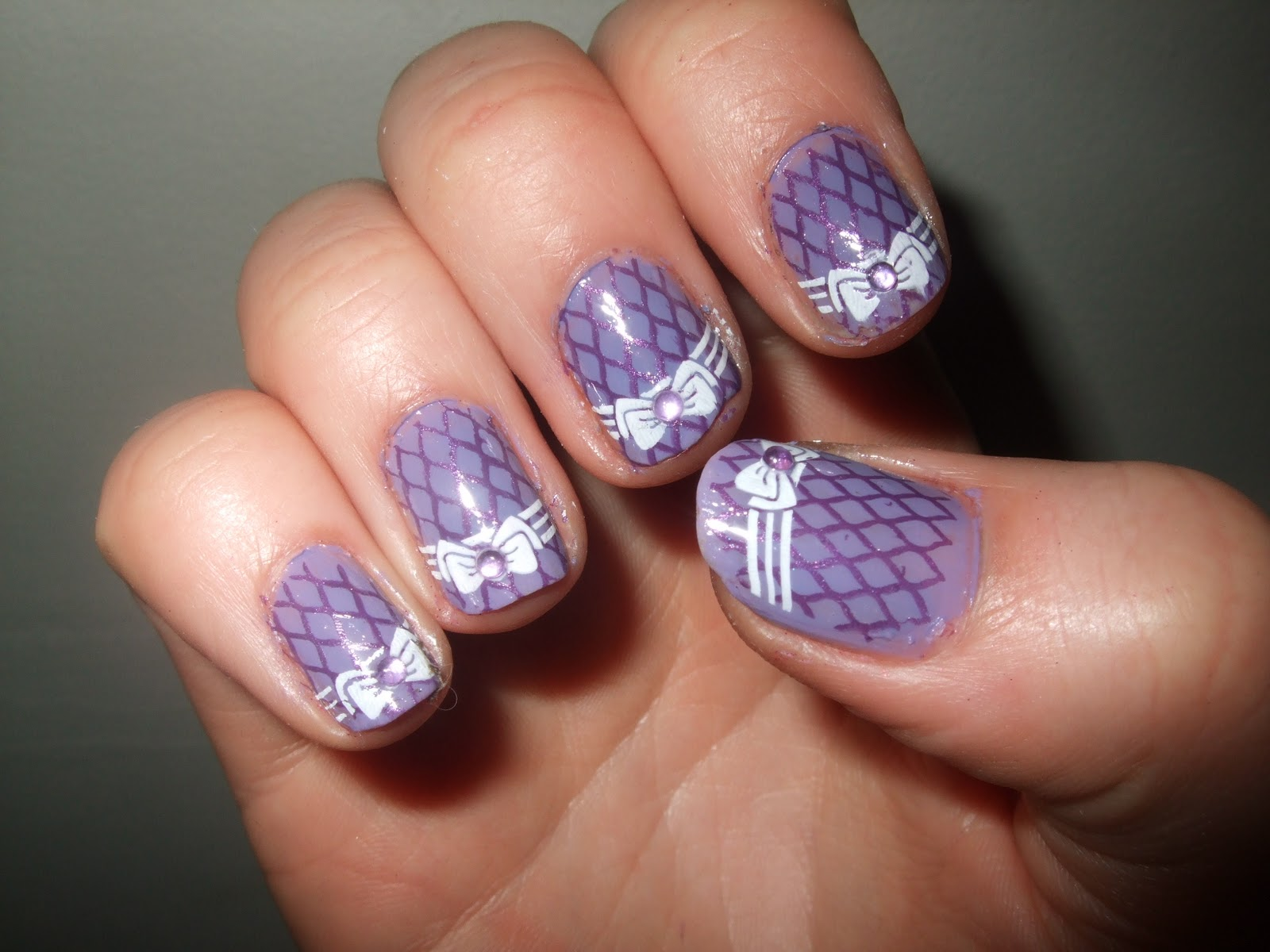 Nail Art Designs Dailymotion The Best Inspiration For Design And