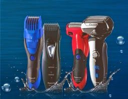 Panasonic Trimmer