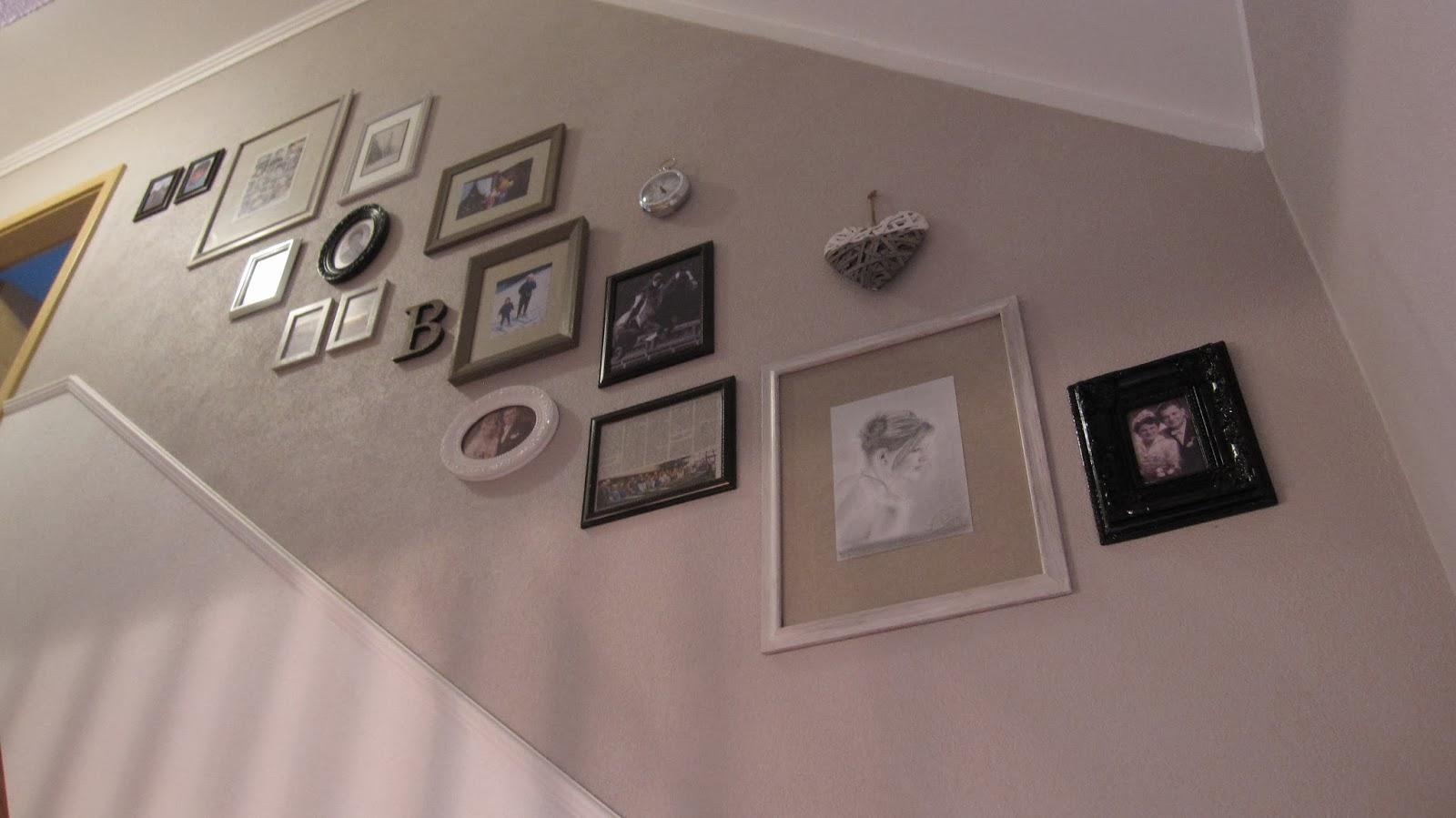 bildergalerie treppenhaus lichthaus halle ffnungszeiten. Black Bedroom Furniture Sets. Home Design Ideas