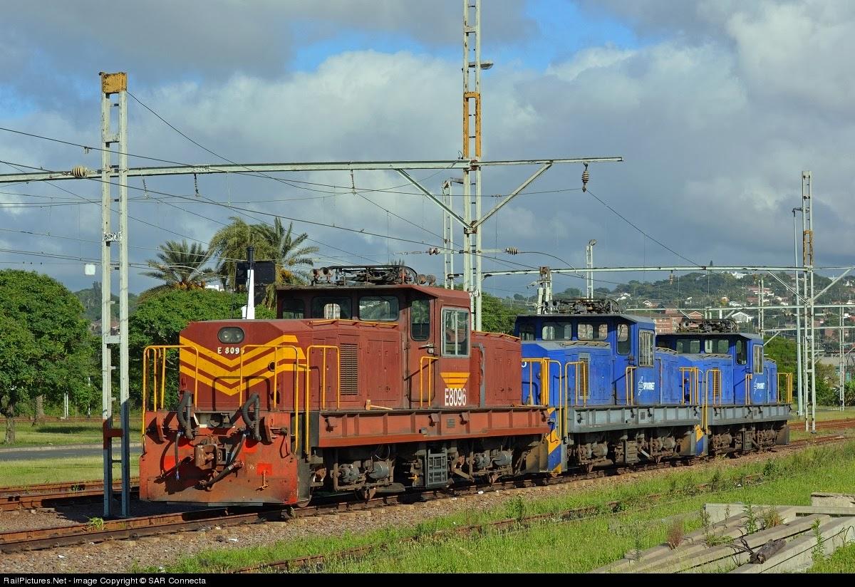 RailPictures.Net (130)