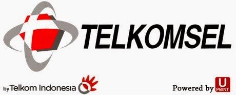Cara Membeli Dan Mendapatkan Gcash Lewat Pulsa Telkomsel Upoint