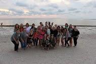 Beachbody is like a family!