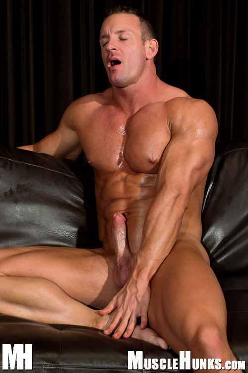 gay ass pounding sex pics