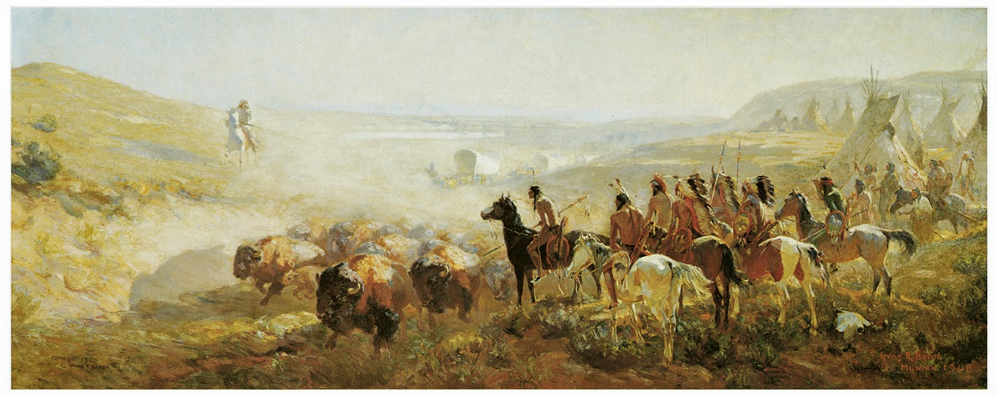 Image result for conquest of the west