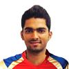 Vijay-Zol