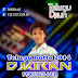 Telugu Butto 3 m@@r 2014 Dj Mix By Djkiran