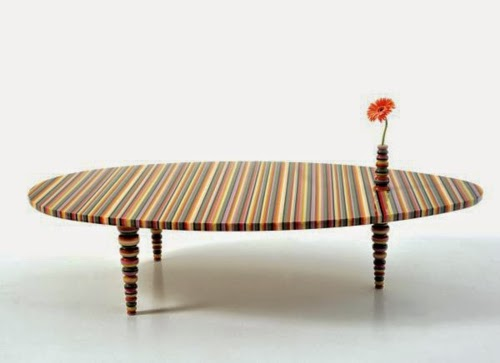 31 Designer Modern Coffee Table Designs As The Interior Highlight