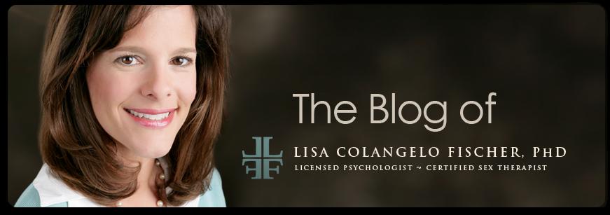 Lisa Colangelo Fischer, PhD