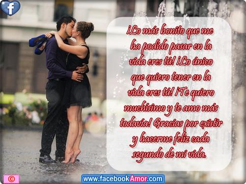 Compartir.me: Imágenes y tarjetas de amor amistad y  - Imagenes De Amor Para Compartir Gratis
