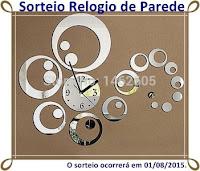 http://artmelzinha.blogspot.com.br/2015/07/dicas-de-decoracao.html