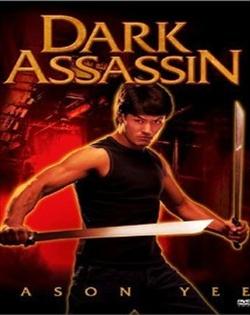 Dark Assassin – Karanlık Savaşçısı filmini izle