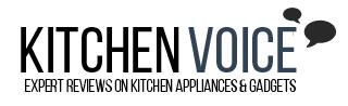 http://www.kitchenvoice.com/