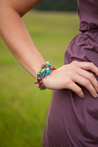 http://www.rescueoneproject.org/collections/rescueoneproducts/products/rafiki-wrap-bracelet