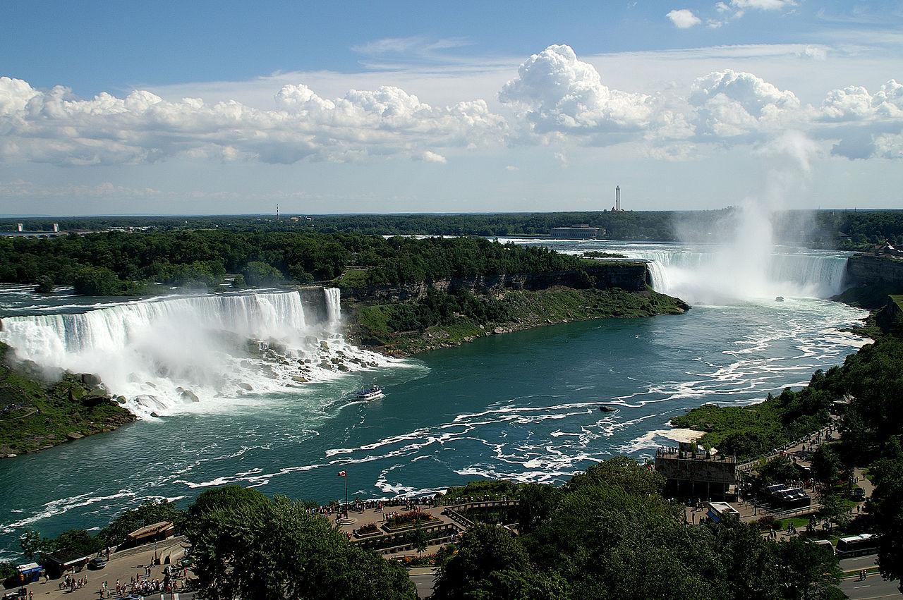 http://2.bp.blogspot.com/-CztdsKCIMok/UGlDdpY1H6I/AAAAAAAADWg/nOIU3cF1DWQ/s1600/Beautiful-View-Of-Niagara-Falls.jpg