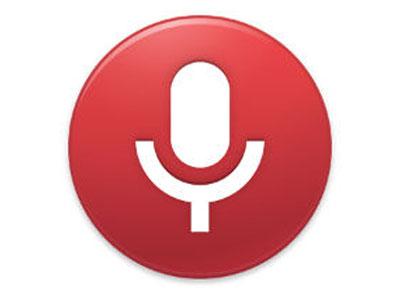 Touchless Control Untuk Perangkat Motorola Lakukan Update