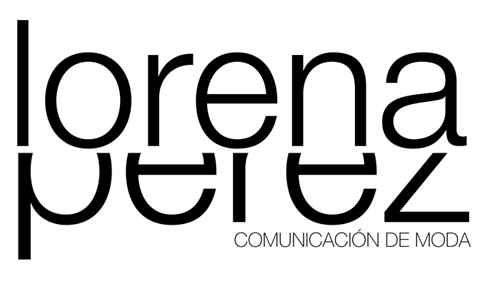 Lorena Pérez - Comunicación de Moda