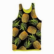 http://www.jcpenney.com/men/t-shirts-tanks/pineapple-graphic-tank-top/prod.jump?ppId=pp5003790806&searchTerm=pineapple&catId=SearchResults&colorizedImg=DP0218201417140448M.tif