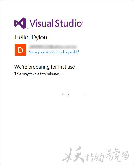 %E5%9C%96%E7%89%87+011 - Visual Studio 2013 Ultimate 旗艦版下載+安裝教學