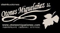 OTONES MIGUELAÑEZ