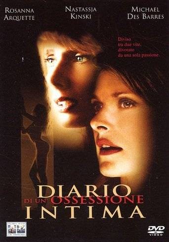 Diary of a Sex Addict (2001) tainies online oipeirates