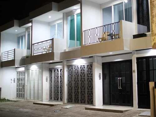 Salah Satu Solusi Untuk Menginap Di Daerah Kampus Univeritas Diponegoro Adala Hotel Just Inn Yang Hanya Berjarak 13 Km Harga Murah Serta Dekat Dengan
