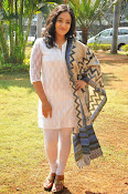 Nitya Menon latest photos at MMIRR Sm-thumbnail-18