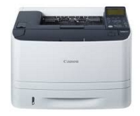 Canon i-SENSYS LBP6680x Printer