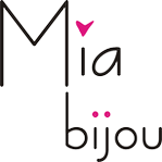 http://www.mia-bijou.pl
