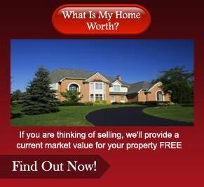 http://www.metrohomesrealty.com/home-value-request