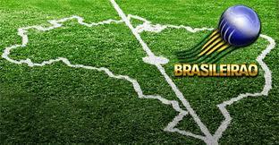 campionato-brasilero-serie-A-brasile-calcio-winningbet-pronostici