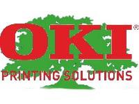 Okidata Printer Cartridges